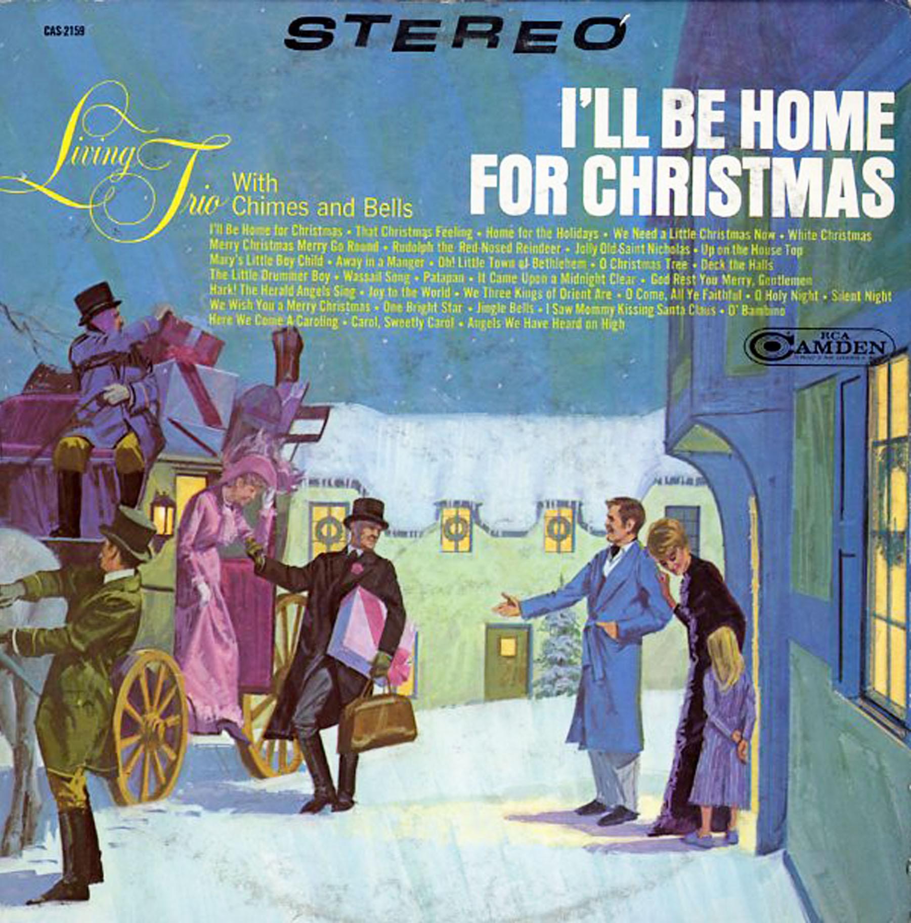 O Christmas Tree Song Download