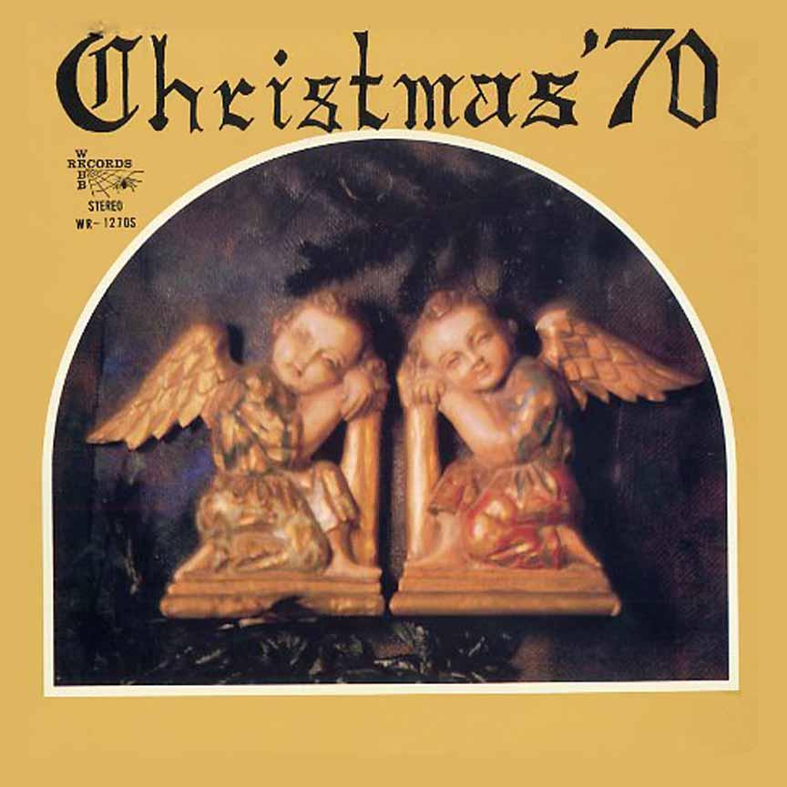 CD - Emporia Public Schools Christmas 70